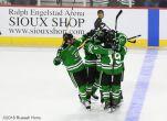 vegas hockey-129