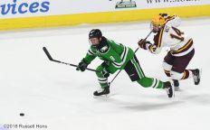 vegas hockey-131
