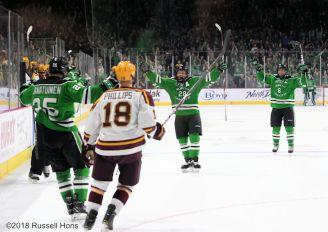 vegas hockey-143