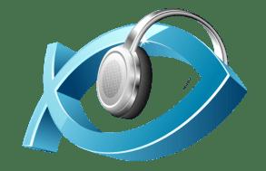 Parole à-propos (podcast)