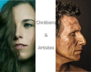 marjo-christian