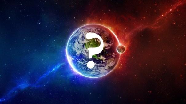 Comment et en combien de jours Dieu a-t-il créé le monde?