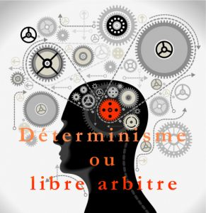 determinisme-liberte