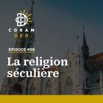 La religion séculière