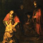 Question #63 - N'est-ce pas normal de continuer à pécher comme chrétien?