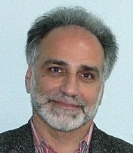 Ruben Apressyan