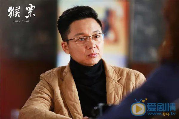 """猴票周三壽為什麼可以""""一夜暴富""""?-劇情網"""