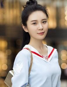 國寶奇旅劇情介紹_劇情簡介(1-42集) - 電視劇 | 劇情網