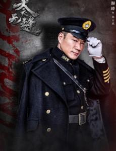 天衣無縫劇情介紹_劇情簡介(1-46集) - 電視劇   劇情網