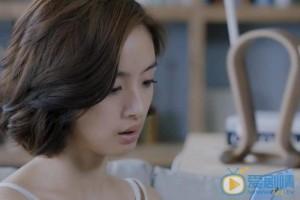 老男孩劇情介紹(1-45集)大結局(劉燁,林依晨主演)   劇情網