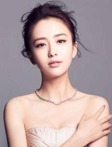 完美關係江達琳是誰演的_完美關係江達琳扮演者佟麗婭個人資料劇情網