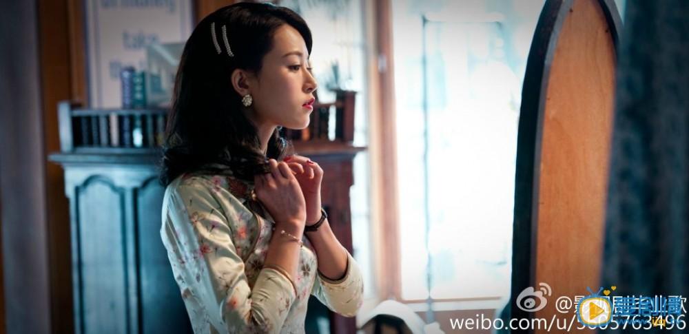 畢業歌昨晚熱播。第1集中王沐天的姐姐王多穎在家裡彈得鋼琴曲叫什麼名字?是誰寫的?畢業歌電視劇中王多 ...