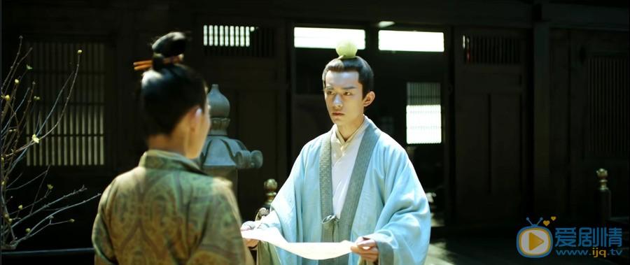 長安十二時辰李必在劇中是一個怎樣的人?人物性格分析-劇情網