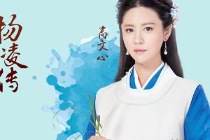 回到明朝當王爺之楊凌傳分集劇情介紹(1-40集大結局) - 電視劇 | 劇情網