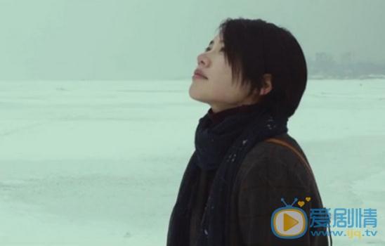 電影七月與安生中片尾為什麼要感謝巖井俊二?-劇情網