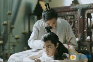 慶餘年分集劇情介紹(1-46集大結局) - 電視劇 | 劇情網