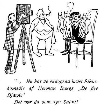 Literarische Praktiken in Skandinavien um 1900