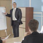 プロジェクトを活性化させる創造的な会議の進め方