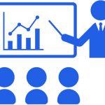 【創業ワンコインセミナー】小さな会社の魅力が伝わるPR方法
