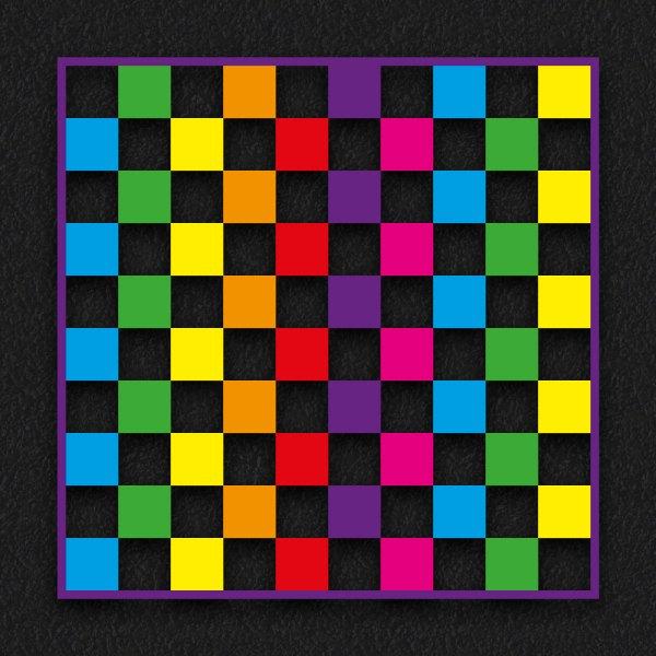 1 100 Grid Blank 2 1 - 1 - 100 Grid Blank 2