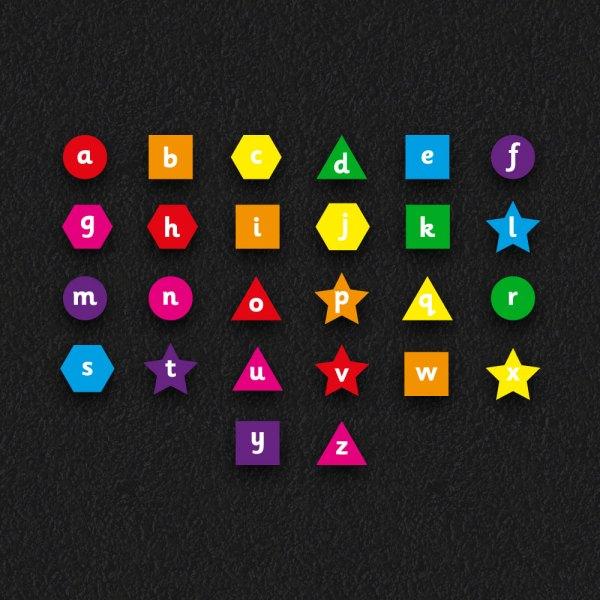Alpha Shapes 2 - Alpha Shapes