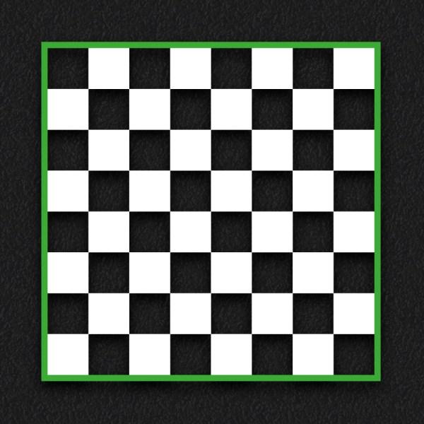 Chess Board 2 - Chess Board