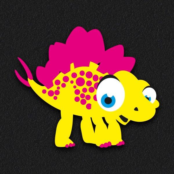 Dinosaur 9 - Dinosaur 9