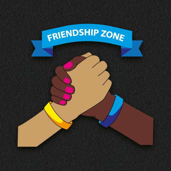 FRIENDSHIP AREA 2 1 - Friendship Zone 2