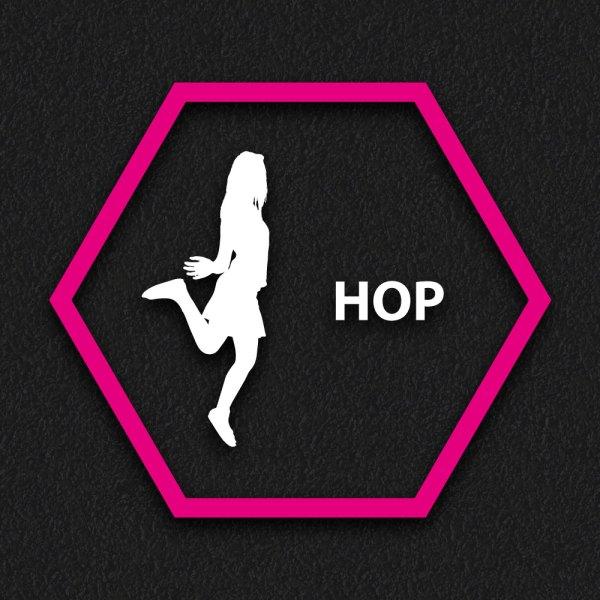 Hop - Hop Spot