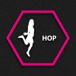 Hop Spot