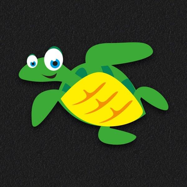 Turtle - Turtle