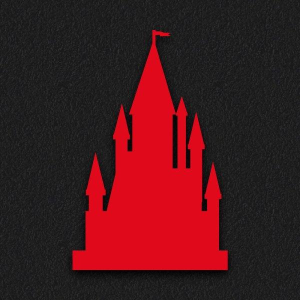 castle 2 1 - Castle