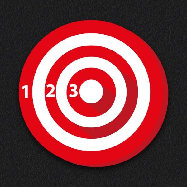 target 3d - 3D Target
