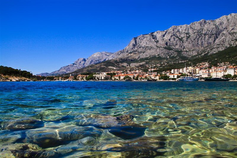 Car Rental Makarska  Uni Rent