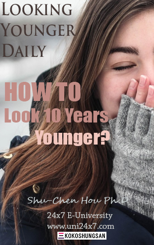 looking-younger-mrr-cover