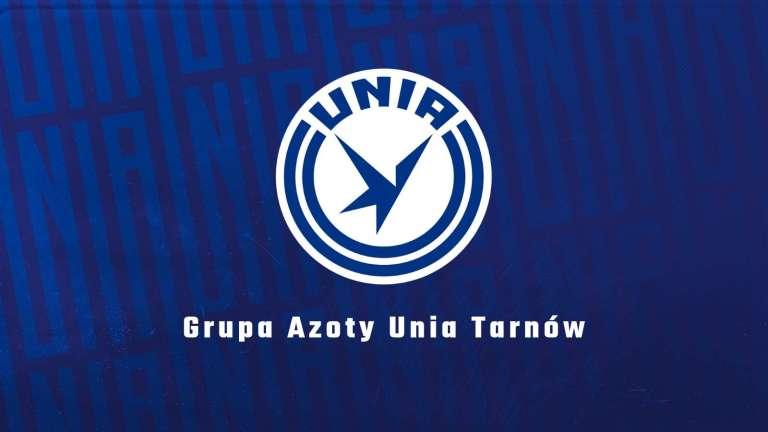 Unia Tarnów z Jaskółką wracają do tarnowskiej piłki ręcznej