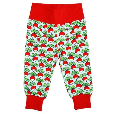 duns-sweden-organic-cotton-radishes-baby-trousers