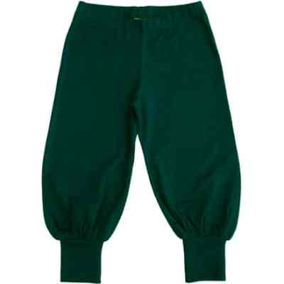 mtaf-teal-baggy-trousers-organic-cotton