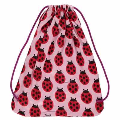 wi6a_ladybug_m003_d1083-maxomorra-drawstring-bag