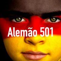 alemao501