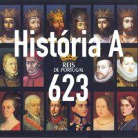 historiaa623