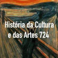 historiadaculturaedasartes724