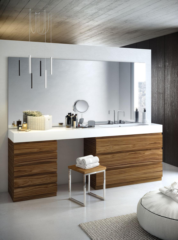 Comprar Mueble Cuarto De Baño Con Lavabo Barato  new york