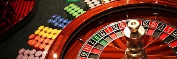 Casino history 11