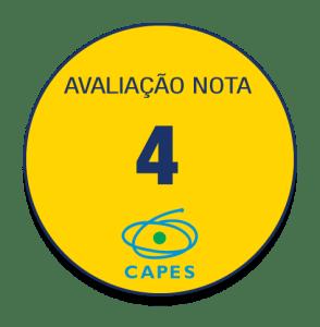 AVALIAÇÃO CAPES