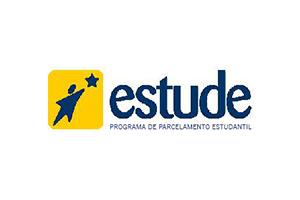 estude_logo
