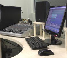 estudio_radio_01