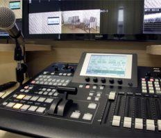 estudio_tv_04
