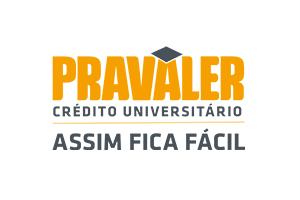 pra_valer_logo