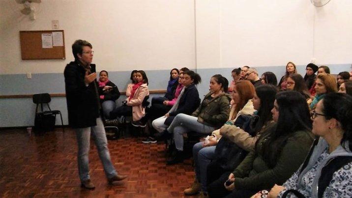 pedagogia_unibrasil_3